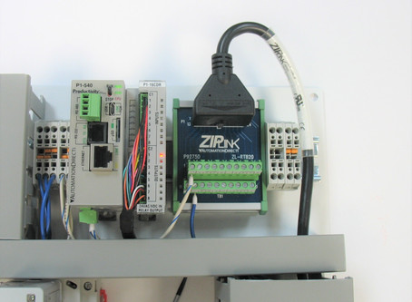 Back to Basics - What is a PLC?