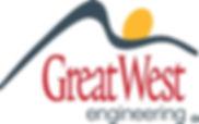 GreatWestLogoTM (1).jpg