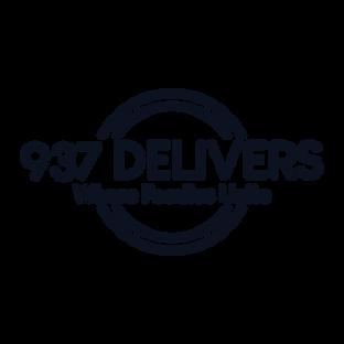FULL Logo Blue PNG.png