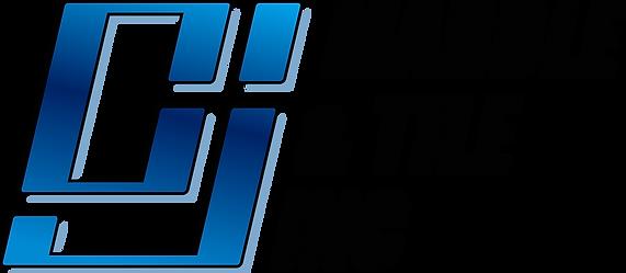 CJs_Marble__Tile_Logo_10-28-14.eps.png