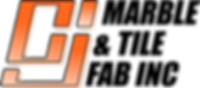 CJ_Orange_Logo_10-1-19.eps.png