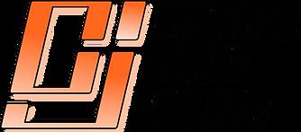 CJ_Orange_Logo_10-1-19.eps.png