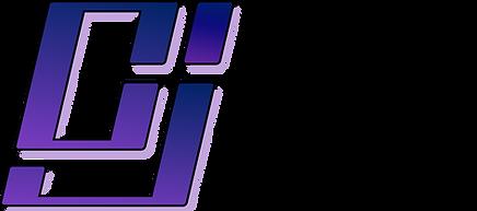 CJ_Purple_Logo_10-1-19.eps.png