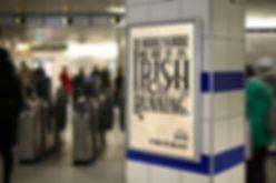 Subway Signage_exterior.jpg