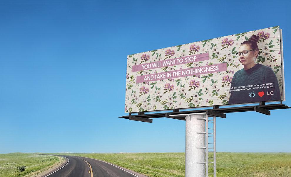 Billboard-2.jpg