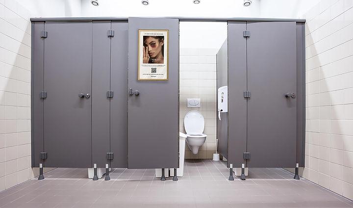 Restroom-mock.jpg