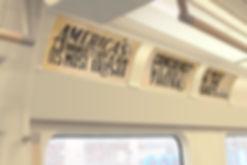 Subway Signage_Interior.jpg
