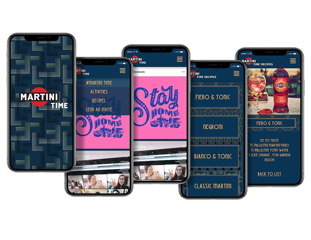 MartiniTime_App.jpg