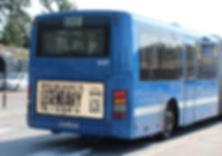 Bus_OOH.jpg
