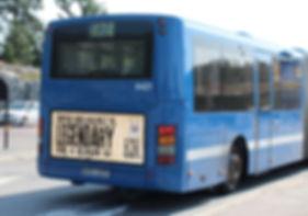 Bus Card