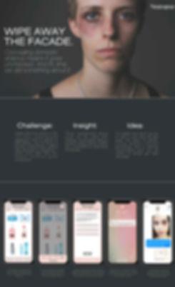 App-board.jpg