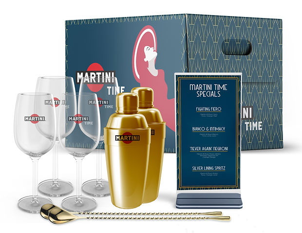 MartiniTime_Bar.jpg