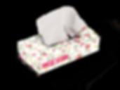 Tissue-Mockup.png