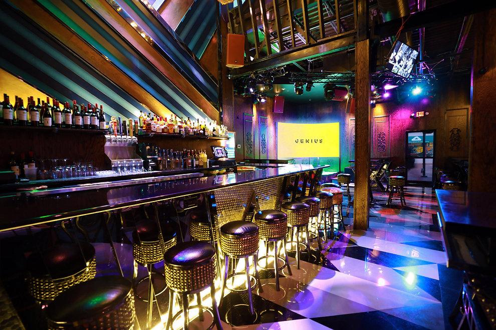 bar-mock.jpg