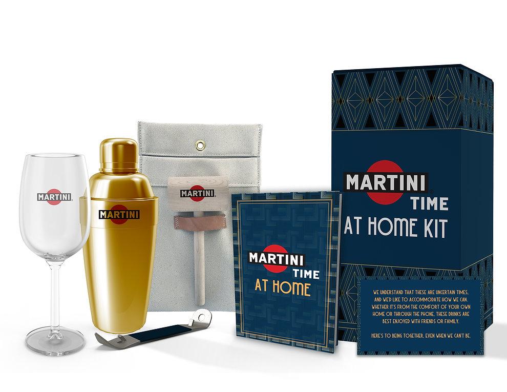 MartiniTime_AtHome.jpg