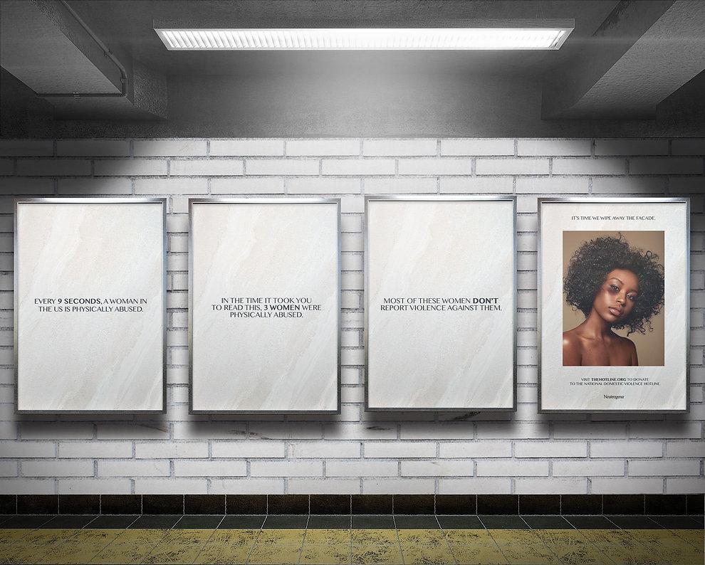 4-subway.jpg