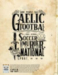 GaelicFootball.jpg