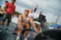 Beac brawl 2017 batch 8_28.JPG