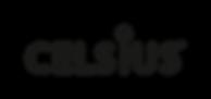 celsius-logo.png