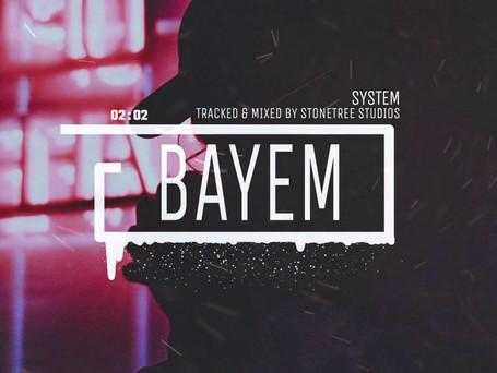 System - Bayem