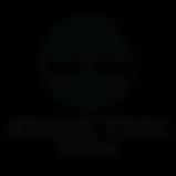 StoneTreeStudios_Logo+Logotype_black.png