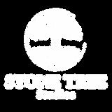 StoneTreeStudios_Logo+Logotype_white.png