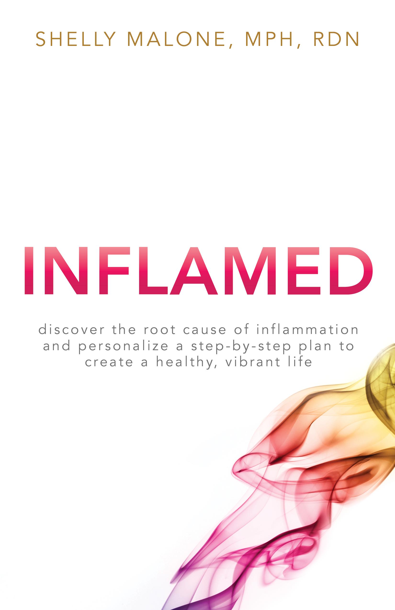 InflamedBookCoverFinal1 [319246]