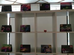 exhibit 4