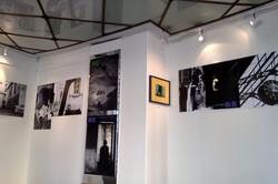 exhibit 5