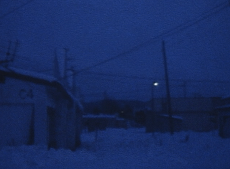 『ヤマヴィカ映画史14』