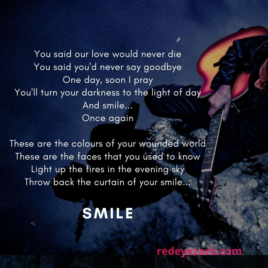 Rez_Smile_Lyric_Insta_v1