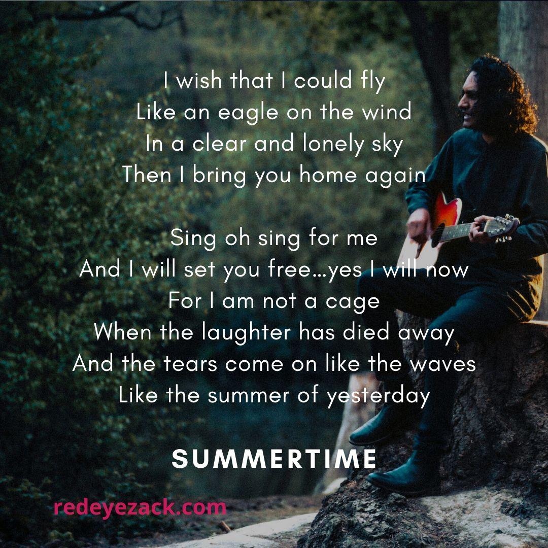 Rez_Summertime_Lyric_Insta_v1