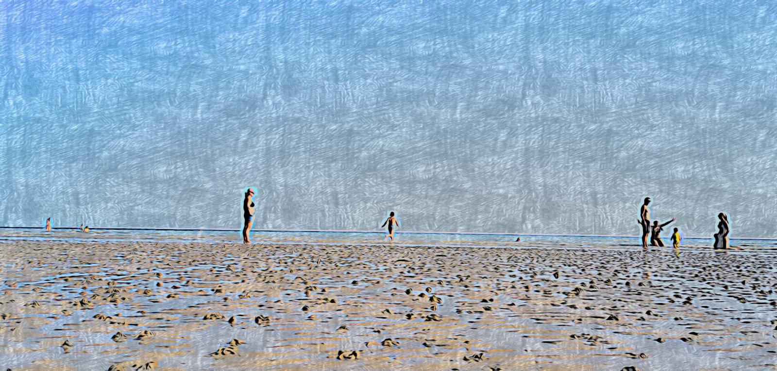 Rez_worthing_beach_horizon
