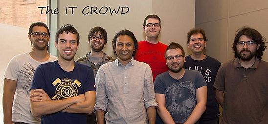 IMG_2970_the IT Crowd_edited.jpg
