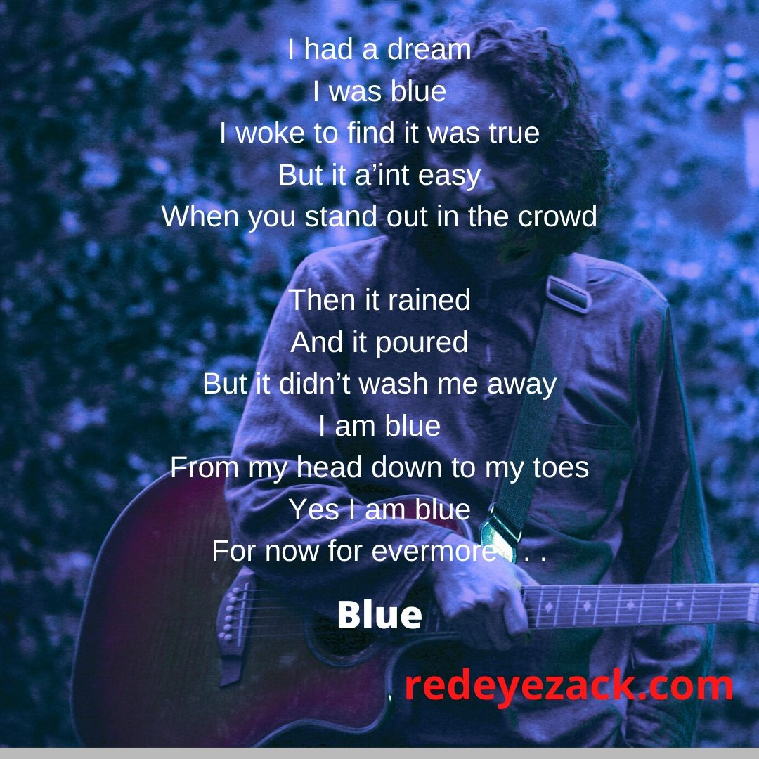 rez_blue_lyric photo_insta