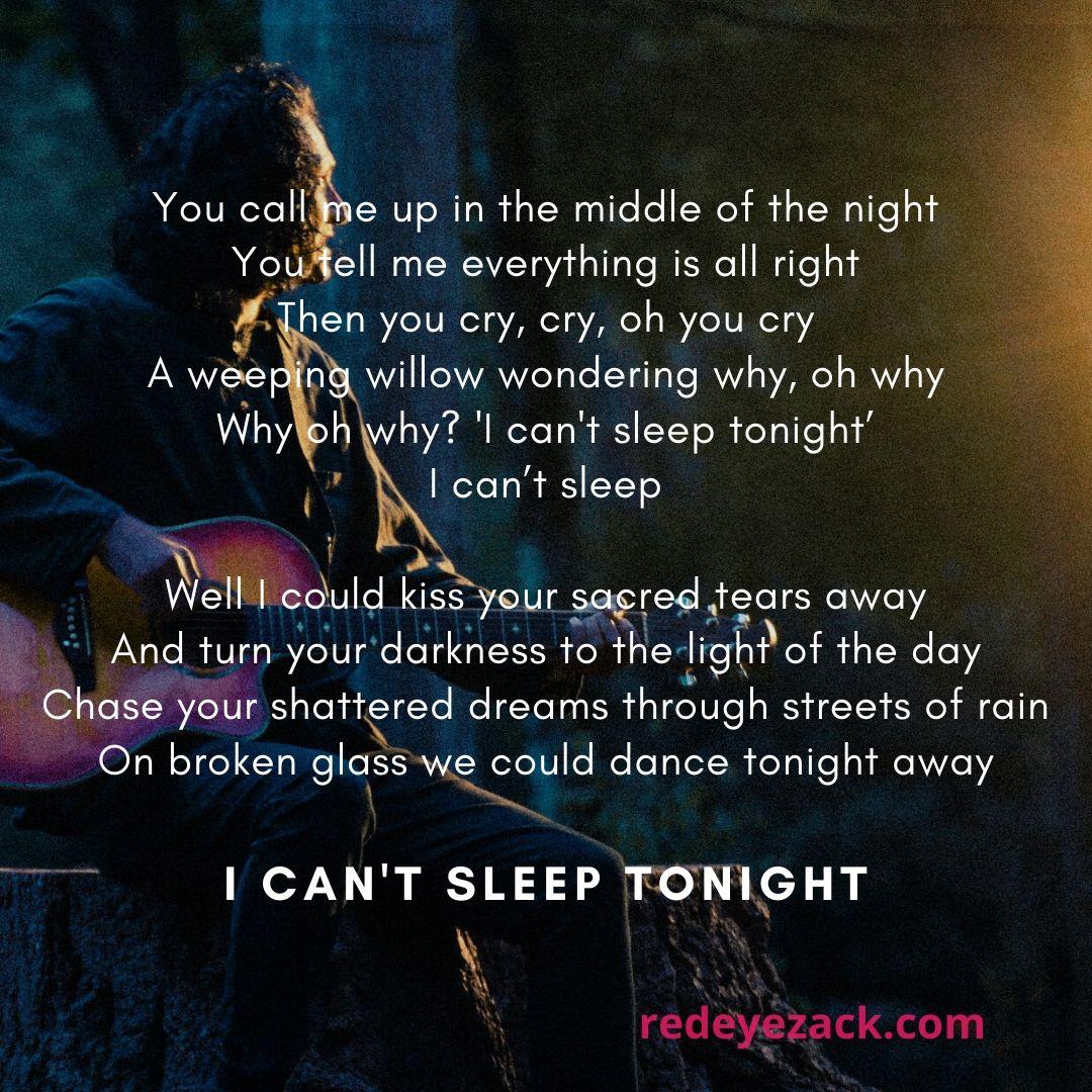 Rez_I Cant Sleep Tonight_Lyric_Insta_v1.