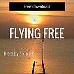 freedownload.jpg