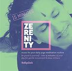 Zerenity_front_YOGA_final.jpg