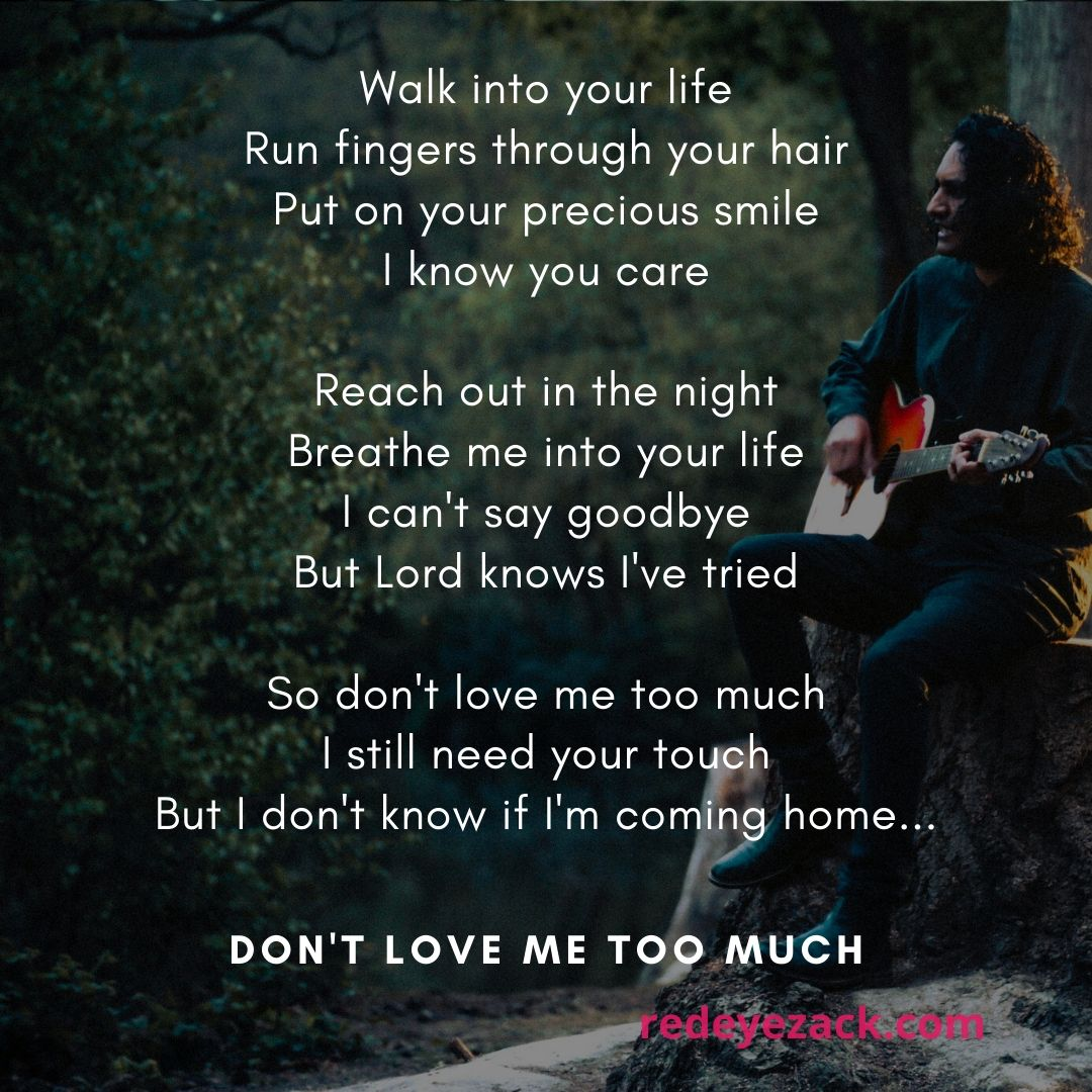 Rez_Dont Love Me Too Much_Lyric_Insta_v2