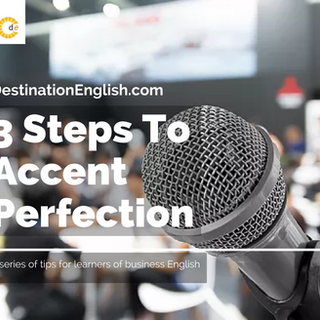 3 steps to accent perfection.png