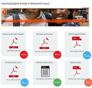 Essential Vocabulary.jpg