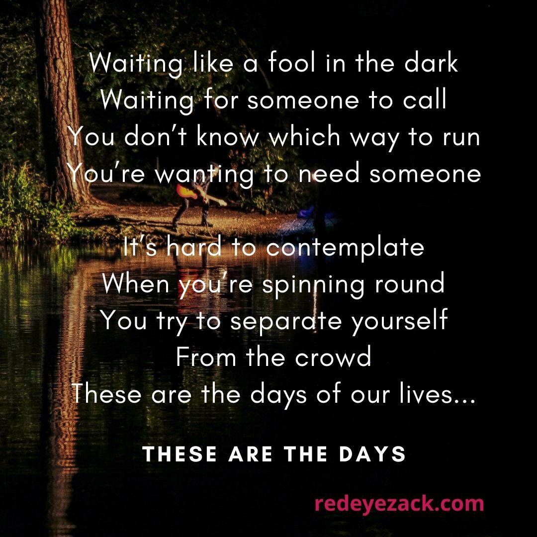 Rez_These Are The Days_Lyric_Insta_v2