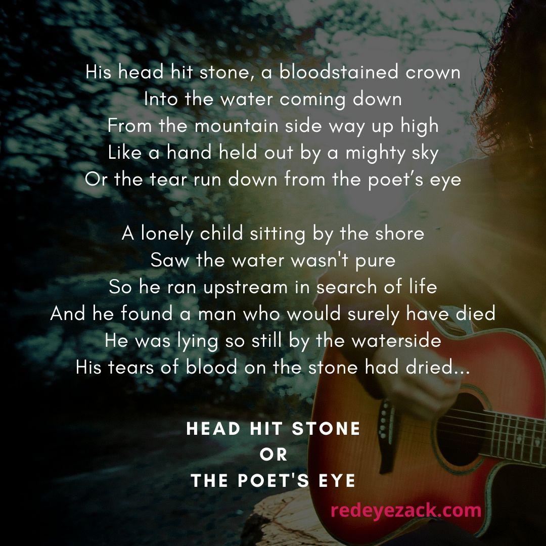 Rez_Head Hit Stone_Lyric_Insta2