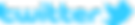 Twitter_2010_logo_-_from_Commons.svg_.pn