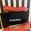 Thumbnail: Chanel ballerine