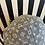 Thumbnail: Louis Vuitton Monogram Mini Lin Idylle Romance