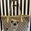 Thumbnail: Gucci shopper usata