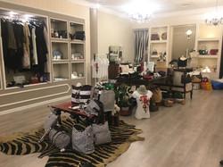 foto prodotti e boutique