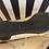 Thumbnail: Fendi sneakers selleria