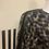 Thumbnail: Roberto Cavalli cappotto
